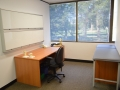 liverpool rooms_consulting suite 1