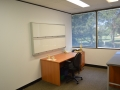 liverpool rooms_consulting suite 3